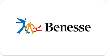 Benesse Corporation Logo